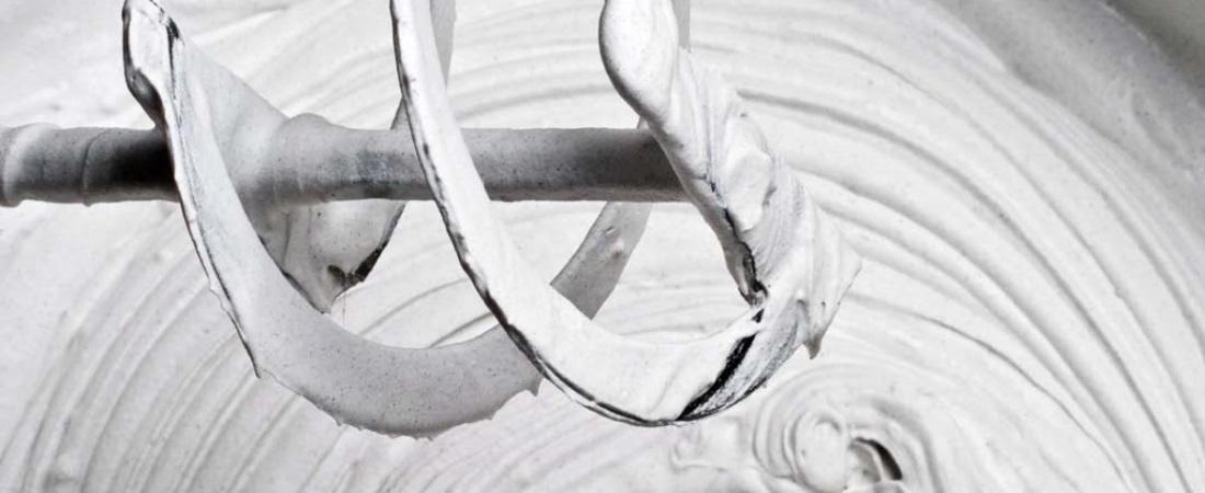 Затирка момент керамикс как разводить